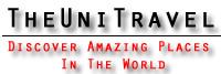 TheUniTravel.com