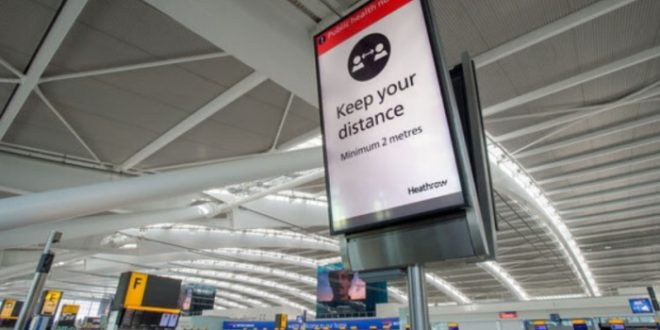 Choose travel insurance wisely urges Which?