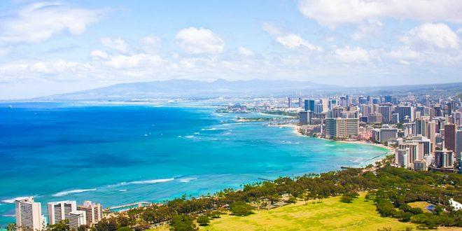 9 Must-Do in Honolulu, Hawaii