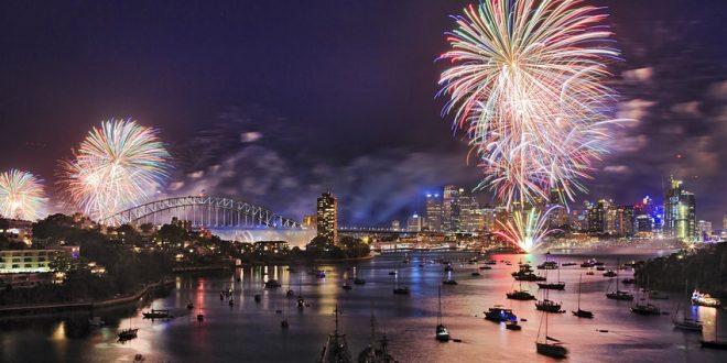 The Best Time to Visit Sydney, Australia